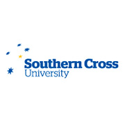 南十字星大学
